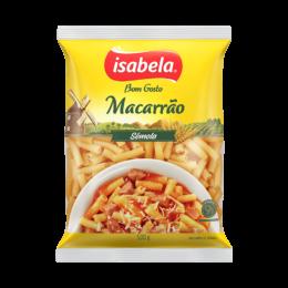 Macarrão