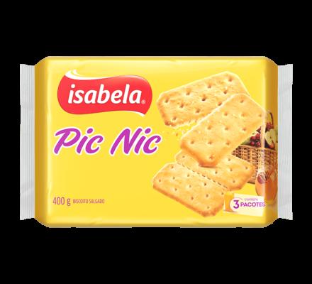 Pic Nic